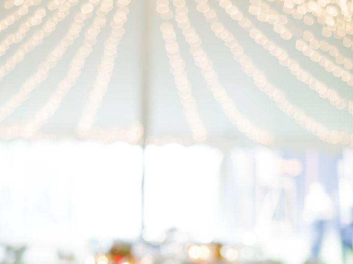Tmx 1467225697140 Twinkle Lights Faded In Bakground Pole Tent Gloucester wedding rental