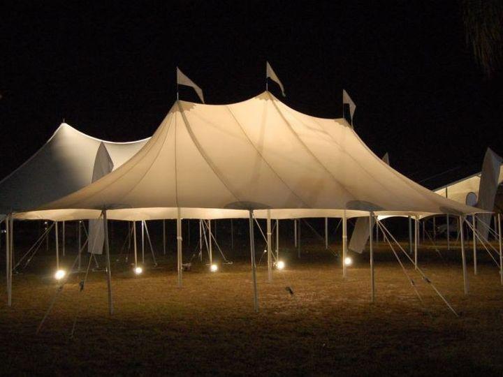 Tmx 1467225715427 Tw Night 1 Gloucester wedding rental