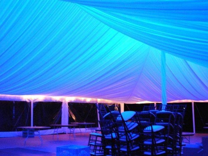 Tmx 1467226049201 Dsc0471 Gloucester wedding rental