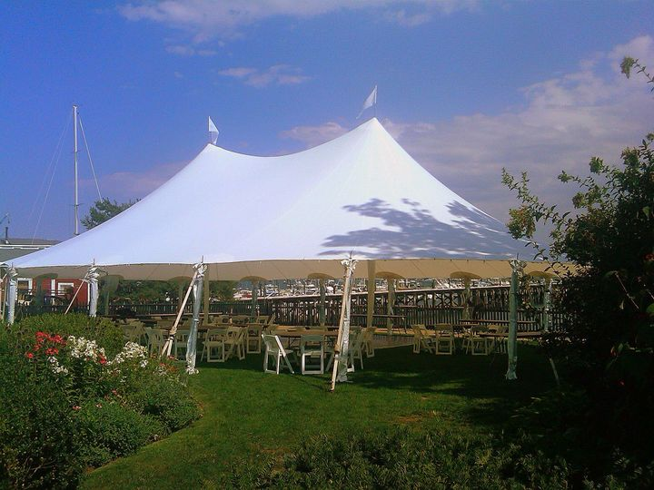 Tmx 1467226376928 Tw4060 Ho7g Gloucester wedding rental