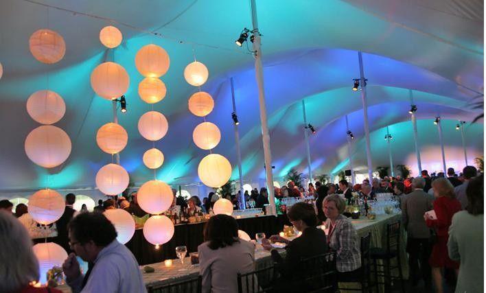 Tmx 1467226390487 Mass Gen Tent F Gloucester wedding rental