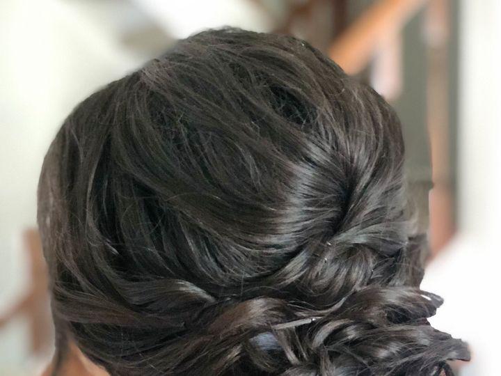 Tmx Img 0556 51 1015957 160140231035480 Woodbridge, VA wedding beauty