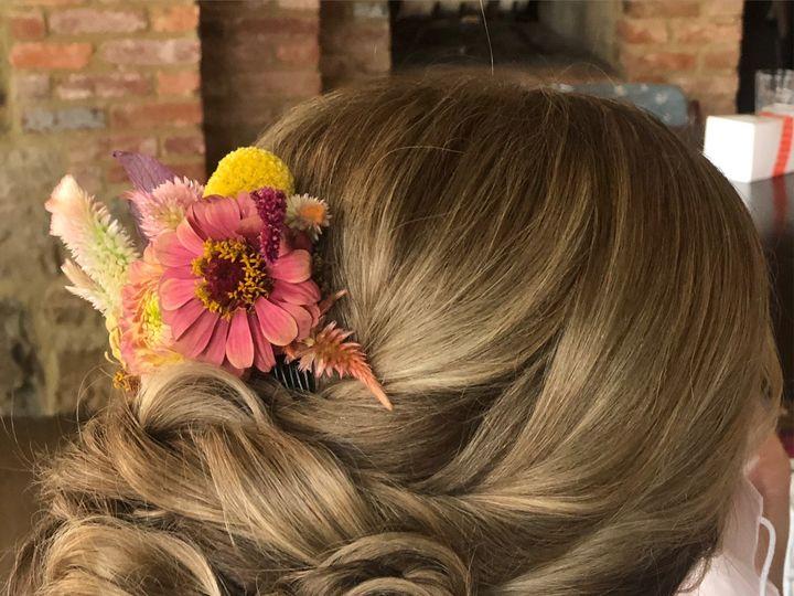 Tmx Img 1882 51 1015957 160683429128579 Woodbridge, VA wedding beauty