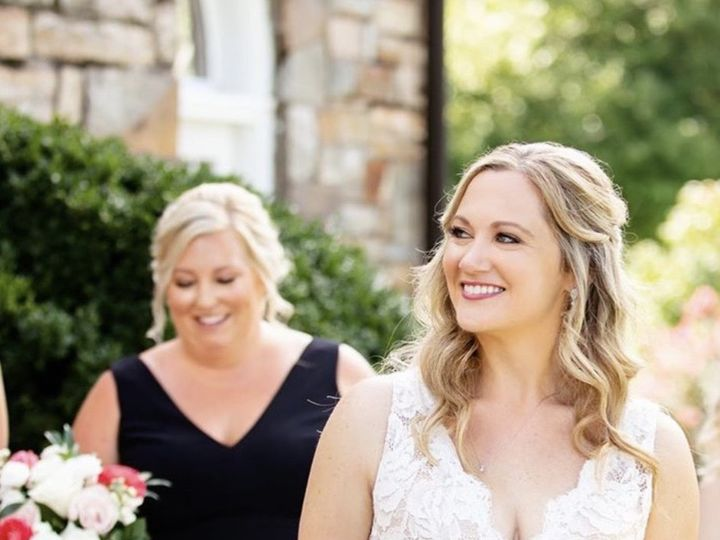 Tmx Img 2369 1 51 1015957 160683410091097 Woodbridge, VA wedding beauty