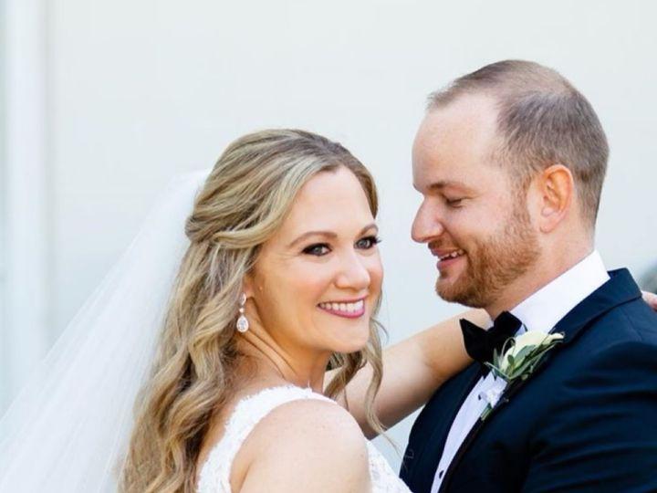 Tmx Img 2391 1 51 1015957 160683410584046 Woodbridge, VA wedding beauty