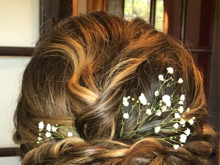 Tmx Img 2587 1 51 1015957 160683420268941 Woodbridge, VA wedding beauty