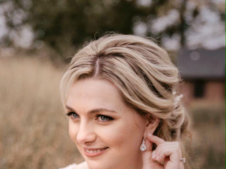 Tmx Img 3217 2 51 1015957 160683404399276 Woodbridge, VA wedding beauty