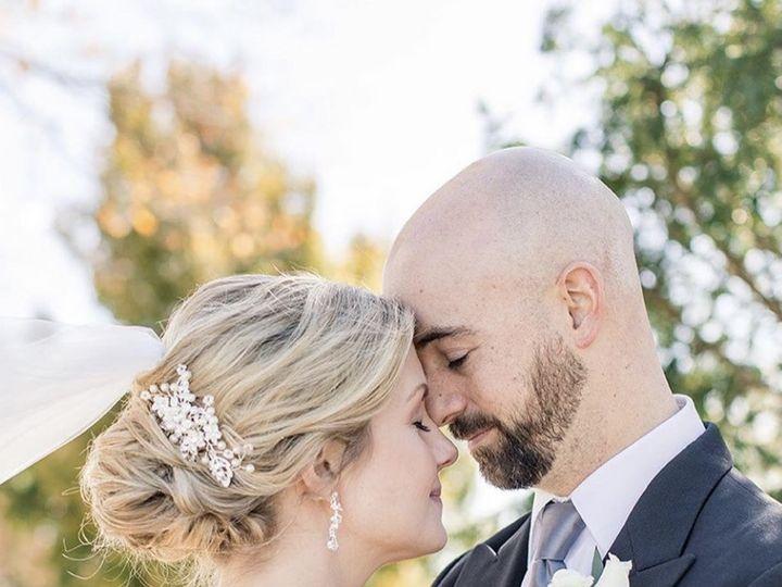 Tmx Img 3293 51 1015957 160683571469552 Woodbridge, VA wedding beauty