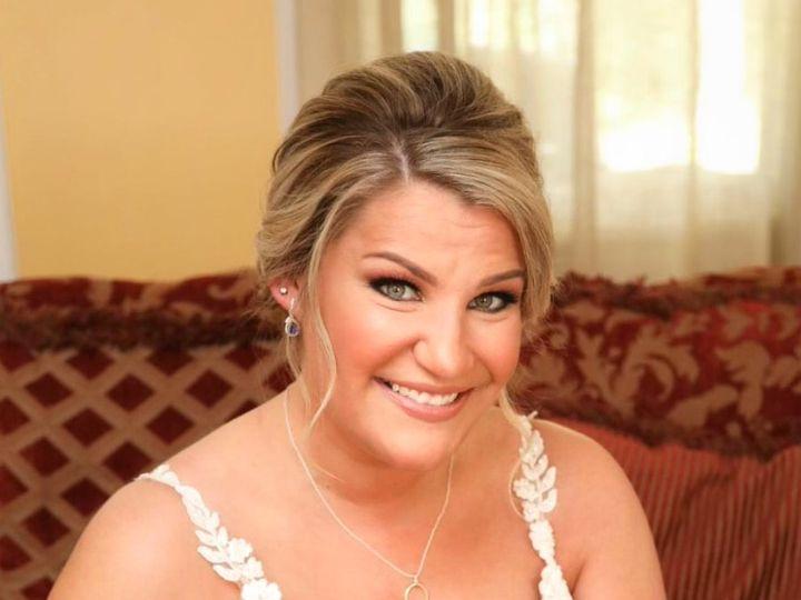 Tmx Img 3472 1 51 1015957 160683382734989 Woodbridge, VA wedding beauty