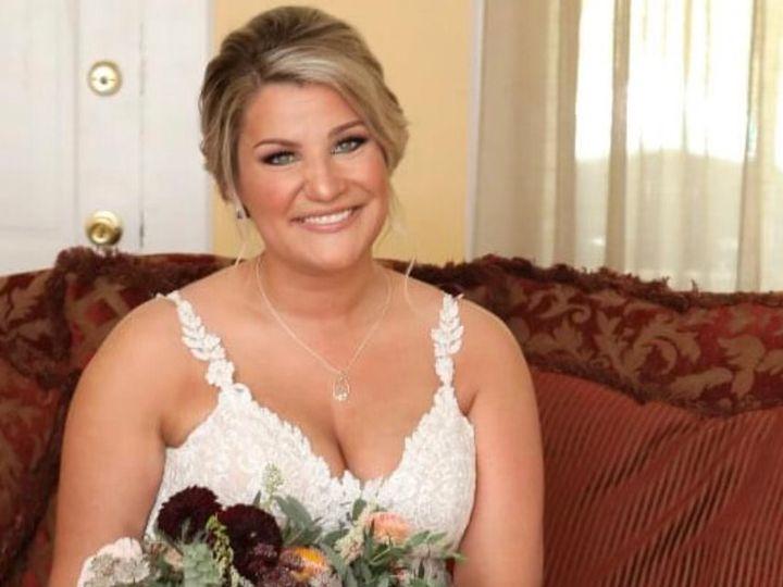Tmx Img 3473 1 51 1015957 160683383532136 Woodbridge, VA wedding beauty