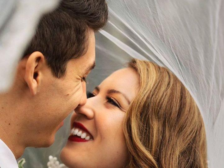 Tmx Img 3488 51 1015957 160683570336592 Woodbridge, VA wedding beauty