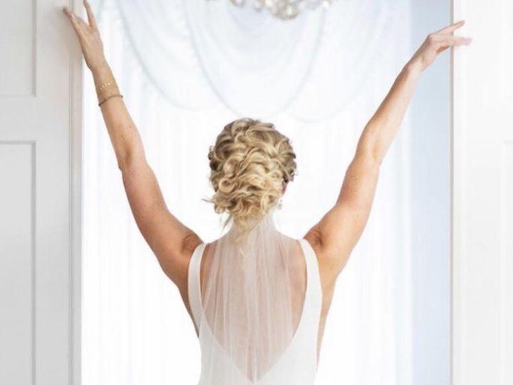 Tmx Img 3499 51 1015957 160683600334525 Woodbridge, VA wedding beauty