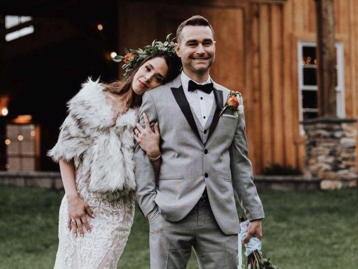 Tmx Img 3513 51 1015957 160683598118217 Woodbridge, VA wedding beauty