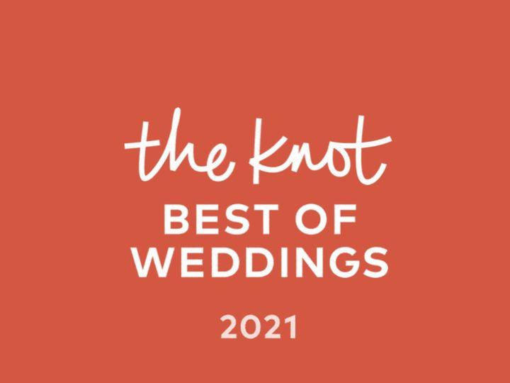 Tmx Img 3757 51 1015957 160683403139896 Woodbridge, VA wedding beauty