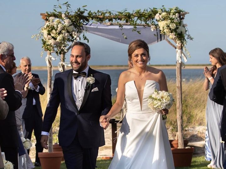Tmx Img 4413 51 1015957 160140255490288 Woodbridge, VA wedding beauty