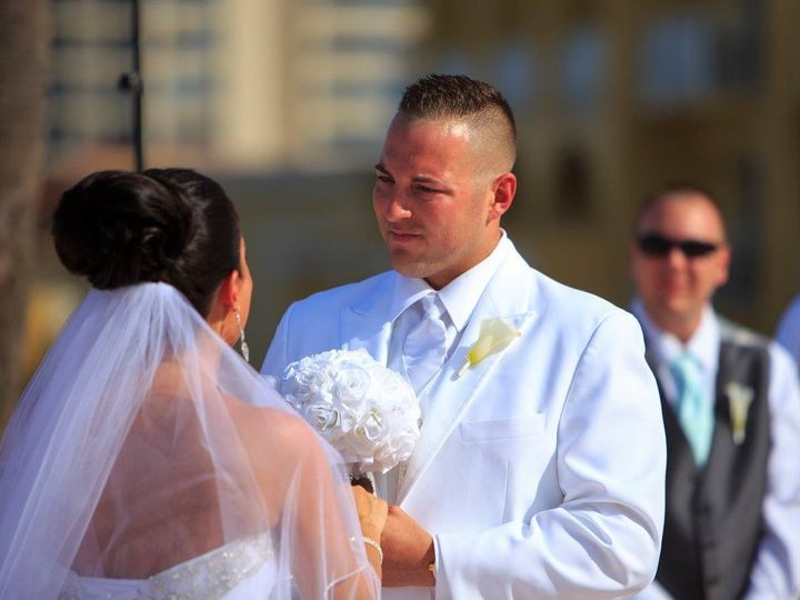 Tmx 1471397737146 1390914910154310226919435132426392450639922o Daytona Beach wedding officiant