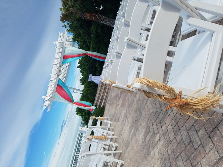 Tmx 1476489743749 20161002170832 Daytona Beach wedding officiant