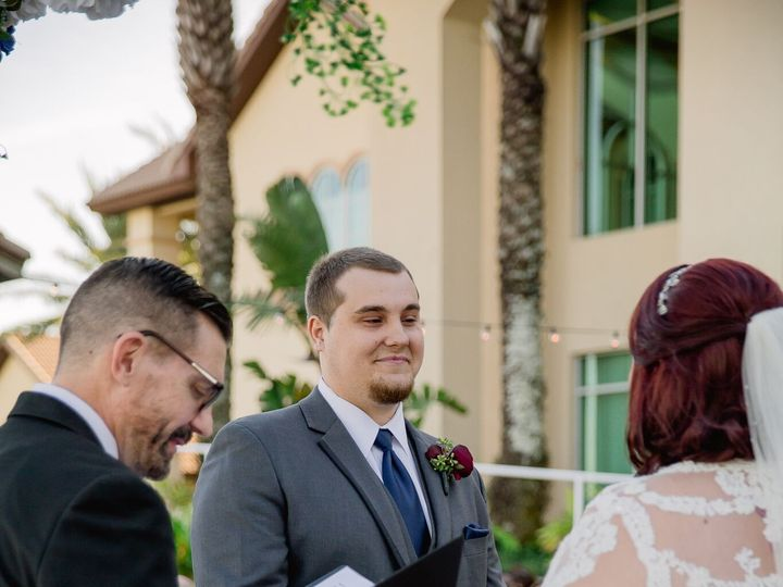 Tmx 1489585122880 Image4 Daytona Beach wedding officiant