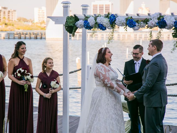Tmx 1489585146340 Image6 Daytona Beach wedding officiant
