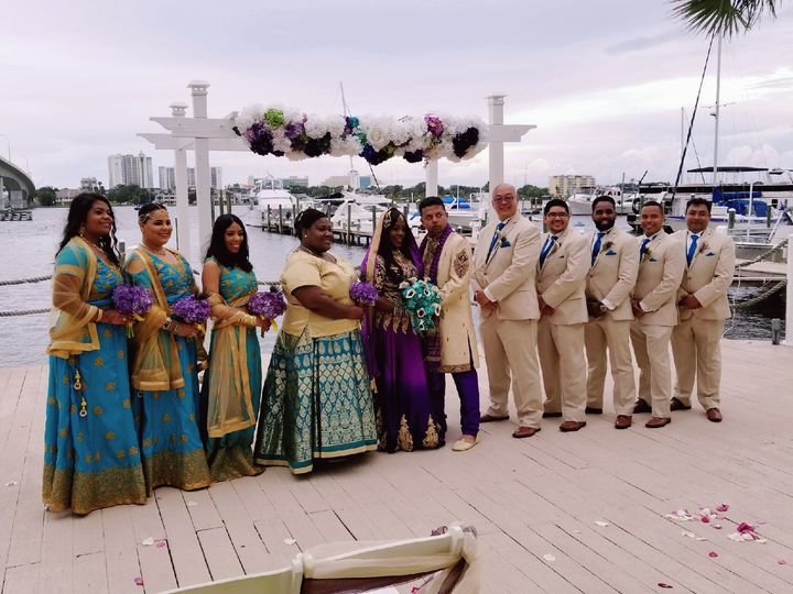 Tmx 1496617518015 Imageawet1 Daytona Beach wedding officiant