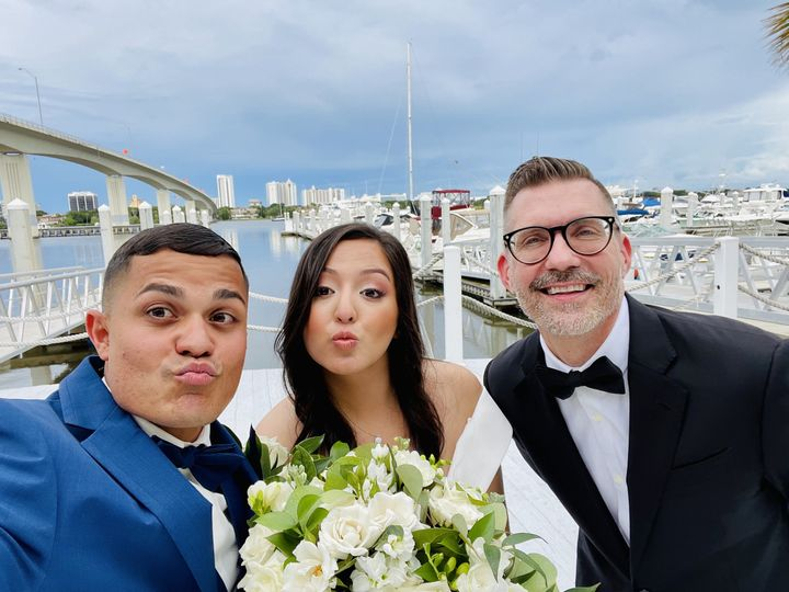 Tmx Img 3203 51 925957 162588203069968 Daytona Beach wedding officiant