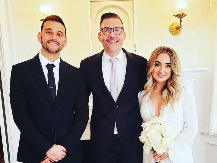 Tmx Maxwell And Alexandria 51 925957 162130742021651 Daytona Beach wedding officiant