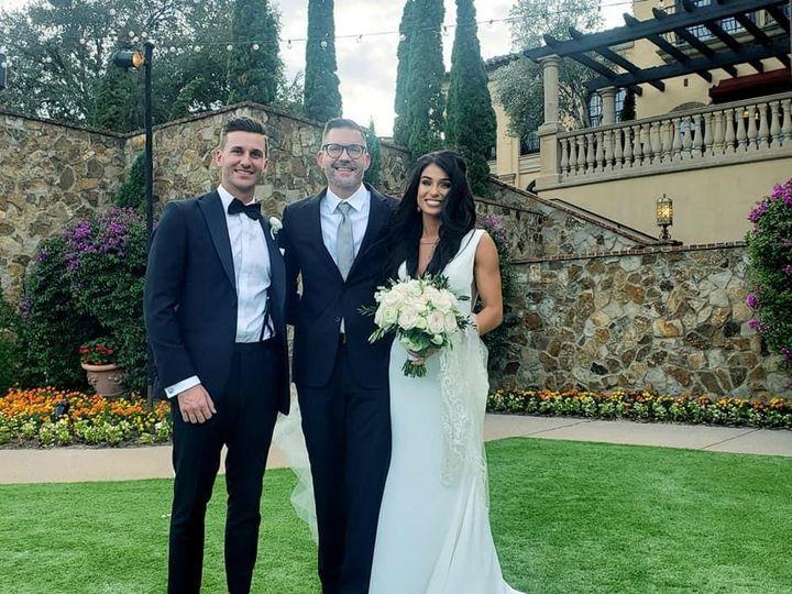 Tmx Moriah And Mike 51 925957 162130609313351 Daytona Beach wedding officiant