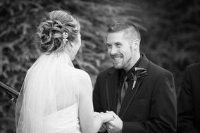 Lori & Erin Photography