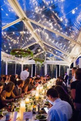 hidden pond boston maine wedding 003 51 545957 158724297952615