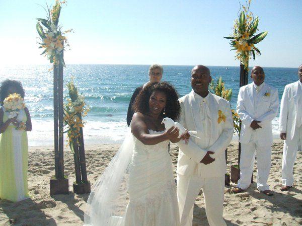 laguna wedding101808007
