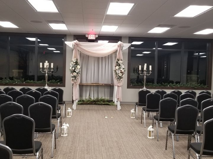 Tmx 20190104 180720 51 1055957 Maryville, MO wedding venue