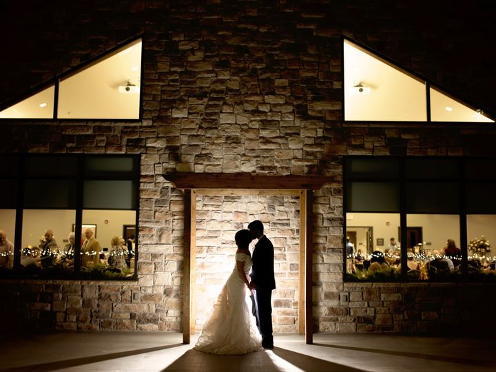 Tmx Photoalli 252 51 1055957 Maryville, MO wedding venue