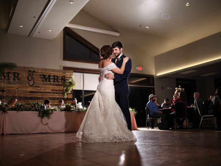 Tmx Photoalli 796 51 1055957 Maryville, MO wedding venue