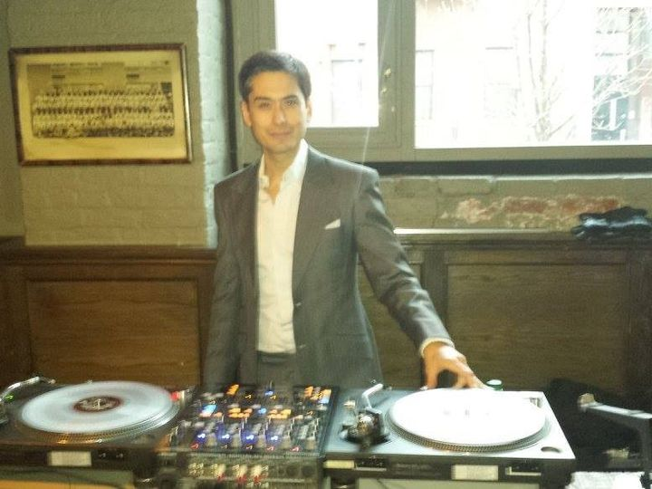 Tmx Brooklyn Winery1 51 1065957 1557848866 New York, NY wedding dj