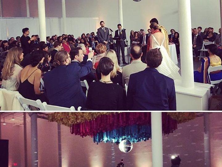 Tmx Jamie And Niraj 51 1065957 1571800208 New York, NY wedding dj
