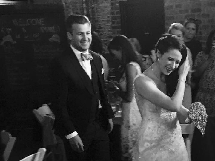 Tmx Samanda Bw 51 1065957 1558617265 New York, NY wedding dj