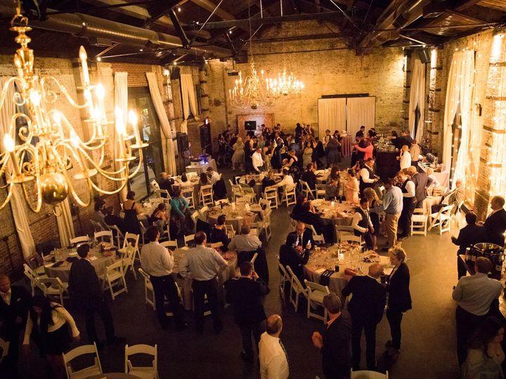 Tmx Samanda Reception Low Res 309 51 1065957 1557848155 New York, NY wedding dj