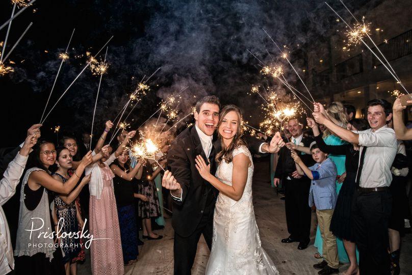 prislovskyphoto comwedding2015 71