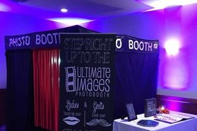 Ultimate Images Photobooth