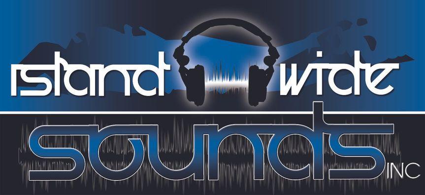 iws logo final