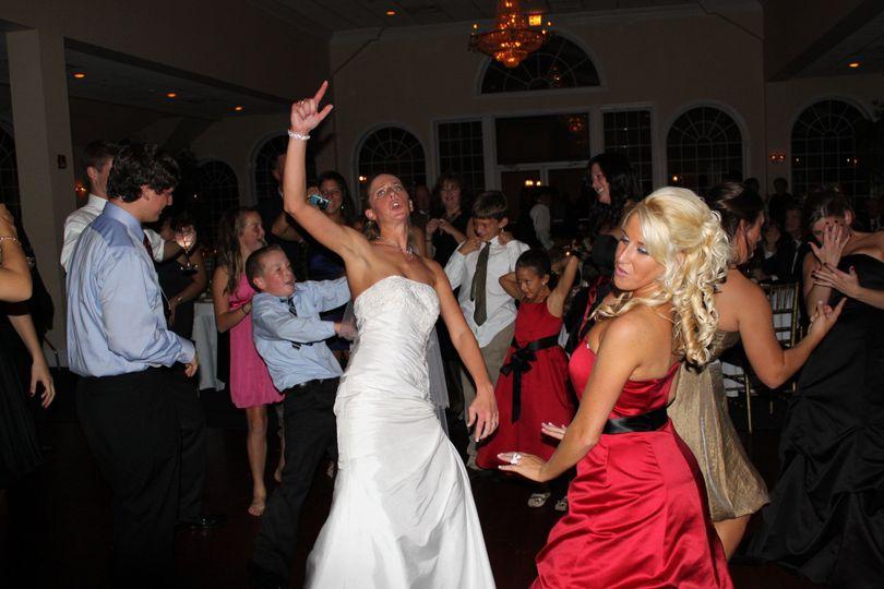 wedding10 10 10 205