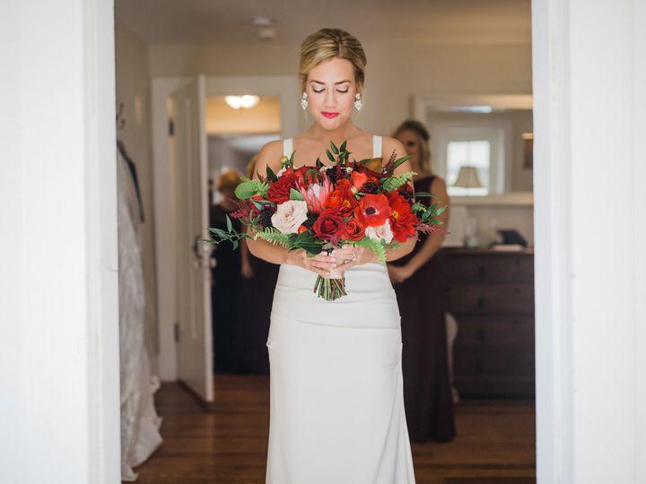 Tmx 059 51 695957 Plymouth, MI wedding florist