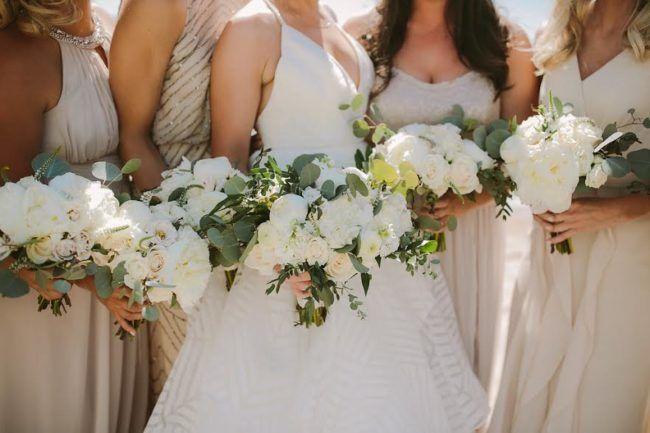 Tmx 1538142576 684081c2ca5d7ad0 1538142576 F2dff3e4bd852672 1538142575438 3 Jen House 4 Plymouth, MI wedding florist