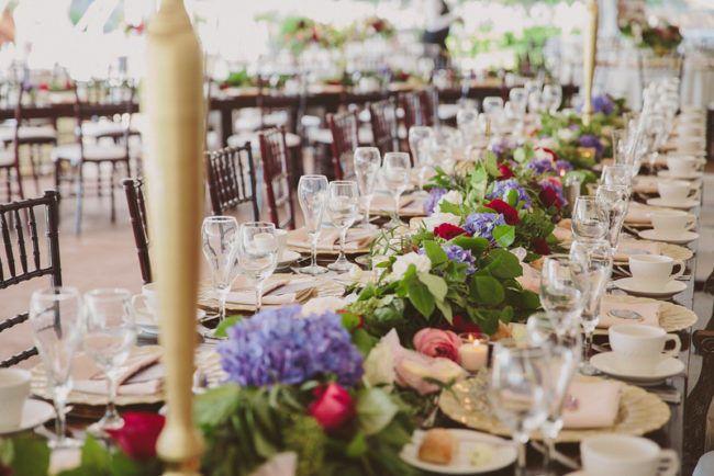 Tmx 1538142576 B88d7d92c7f160b2 1538142575 Ed43995fe8ae1ac3 1538142575436 2 Jen House 3 Plymouth, MI wedding florist