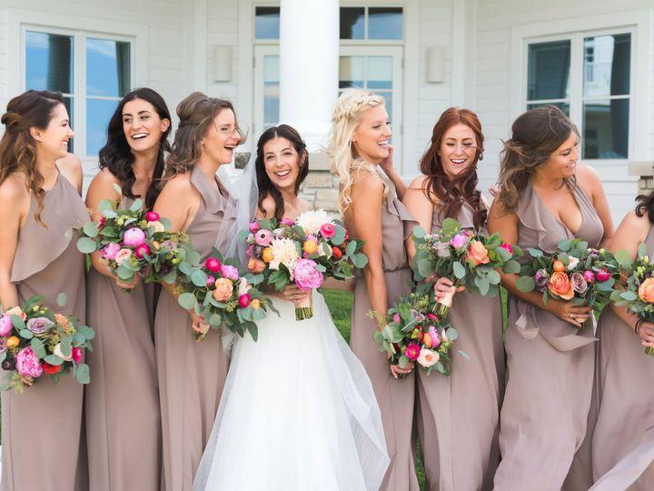 Tmx Esp 141 51 695957 Plymouth, MI wedding florist