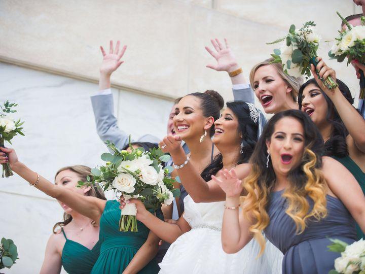 Tmx Esp 385 1 51 695957 V1 Plymouth, MI wedding florist