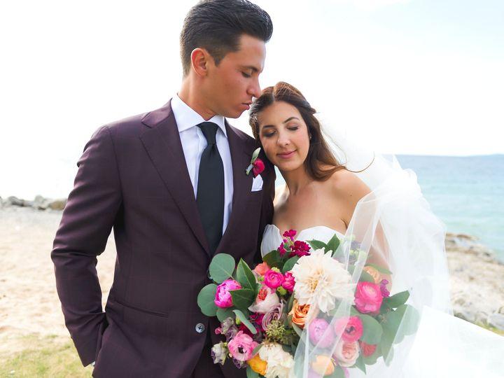Tmx Esp 663 51 695957 Plymouth, MI wedding florist
