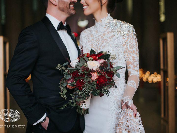 Tmx Mm 0432 51 695957 Plymouth, MI wedding florist
