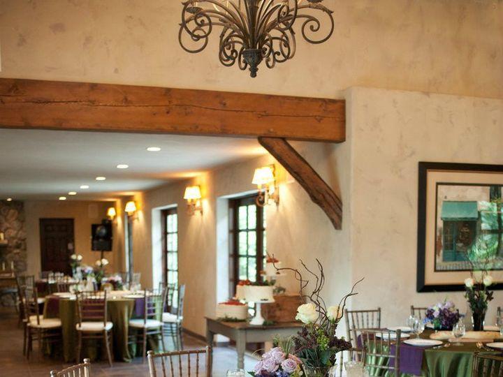 Tmx Chateau Fire Place Hall 51 416957 159304022988615 Bozeman, MT wedding venue