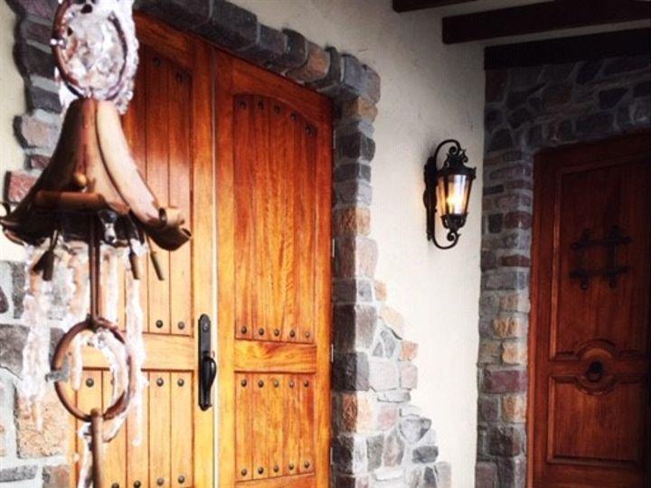Tmx Chateau Front Winter 51 416957 159310709087597 Bozeman, MT wedding venue